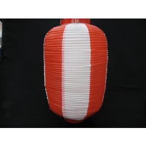 無地提灯(9号長型) tomacroom