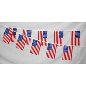 連続外国旗|tomacroom