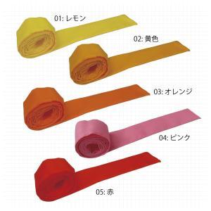 90cmハチマキ tomacroom 03