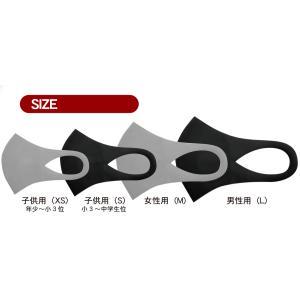オリジナルプリント入マスク5枚セット|tomacroom|02