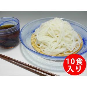 米麺 とーめん (10食入) tomerice