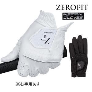 「メール便送料無料」 イオンスポーツ ゼロフィット インスパイラル グローブ EON SPORTS ZEROFIT ISPR INSPIRAL GLOVES 「男女兼用」 21〜26cm ※右手用あり|tomikichi