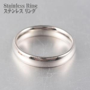 ステンレスジュエリー ステンレスリング 11号 ステンレス Stainless シルバー リング 指輪|tomine