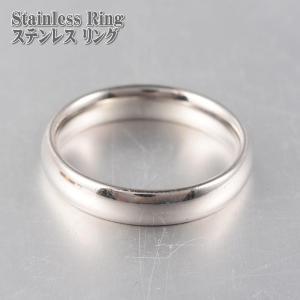 ステンレスジュエリー ステンレスリング 16号 ステンレス Stainless シルバー リング 指輪|tomine