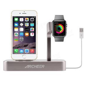【製品説明】 1. Make Apple Watch:充電池は、Apple Watch / Spor...