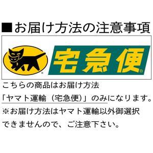 一部地域 送料無料 当店1番人気 精白米 令和元年産 1年産 九州 熊本県産 ヒノヒカリ 10kg ひのひかり 他の商品同梱不可 単独発送|tomitasyoten|11