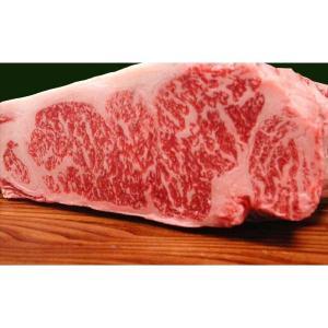 牛肉 ブロック ギフト A5 A4 国産 ヒレ肉 入学祝 卒業祝 ギフト 贈答品 贈り物 誕生日 プ...