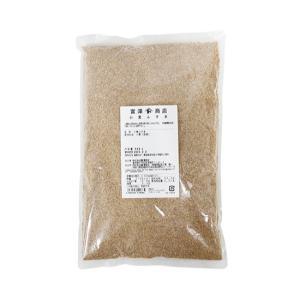 小麦ふすま / 500g TOMIZ/cuoca(富澤商店)