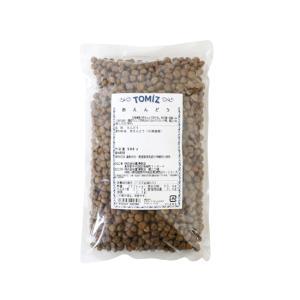 北海道産 赤えんどう / 500g TOMIZ/cuoca(富澤商店) 豆・米穀・雑穀 国産えんどう豆