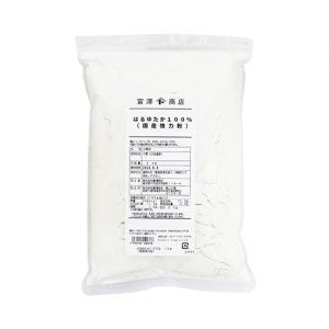 はるゆたか100% / 1kg TOMIZ/cuoca(富澤商店)|TOMIZ-富澤商店