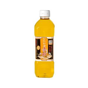 なたね油(赤水) / 600g TOMIZ/cuoca(富澤商店) 和食材(加工食品・調味料) 油・酢|tomizawa