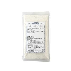 杏仁霜(杏仁粉70%使用) / 100g TOMIZ(富澤商店) 中華とアジア食材 デザート