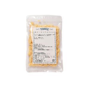 富澤商店(TOMIZ) / ドライフルーツ・ナッツ / 生アーモンドスライス / 50g TOMIZ/cuoca(富澤商店)の商品画像|ナビ