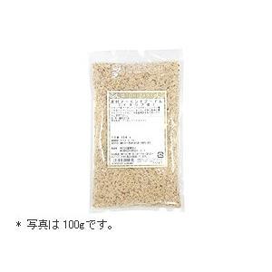皮付アーモンドプードル(イタリア産) / 200g TOMIZ(富澤商店) アーモンド アーモンドパウダー