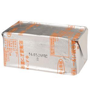 【3個までまとめ買いOK】【冷蔵便】よつ葉 発酵バター(食塩不使用) / 450g TOMIZ/cuoca(富澤商店)