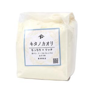 キタノカオリ / 250g TOMIZ/cuoca(富澤商店)|TOMIZ-富澤商店