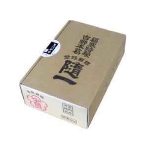 特撰本葛粉(黒川本家/随一本葛) / 5kg TOMIZ/cuoca(富澤商店) 葛・わらび 本葛|tomizawa