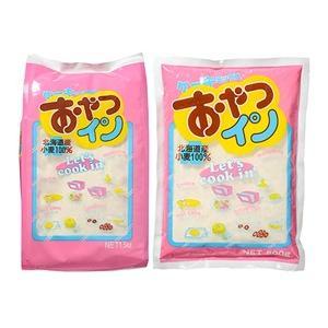 ケーキミックス おやつイン (江別製粉) / 1.5kg TOMIZ(富澤商店) 菓子用ミックス粉 その他菓子用ミックス粉