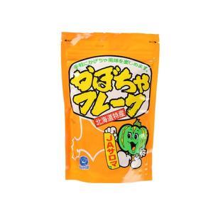 かぼちゃフレーク / 100g TOMIZ/cuoca(富澤商店)|tomizawa