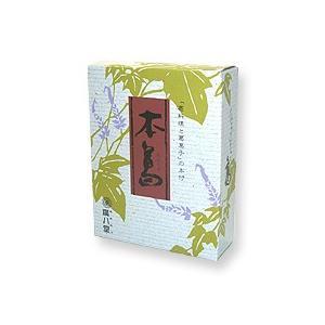 廣八堂 本葛(箱入) / 150g TOMIZ/cuoca(富澤商店)
