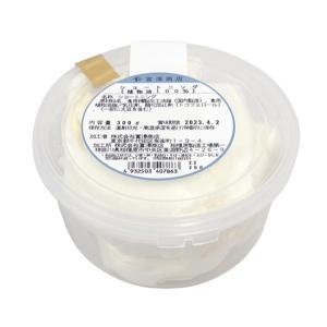 【冷蔵便】ショートニング(植物油100%) / 300g TOMIZ/cuoca(富澤商店)