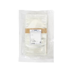 バリアナイロン(130×250) / 100枚 TOMIZ(富澤商店) 菓子袋 脱酸素対応袋|tomizawa