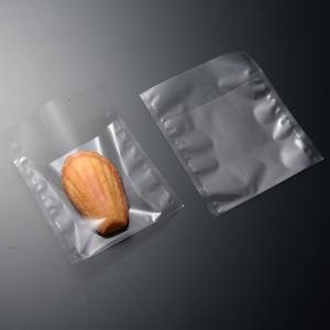 無地マドレーヌ袋(小) / 100枚 TOMIZ(富澤商店) 菓子袋 OPP袋|tomizawa