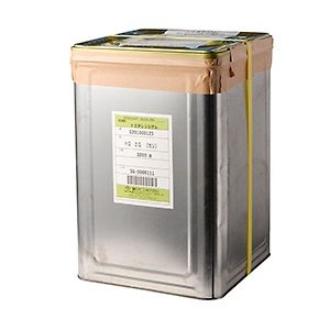 シリカゲル 2g(乾燥剤)3200入 / 1缶 TOMIZ/cuoca(富澤商店) 鮮度保持材 乾燥剤|tomizawa