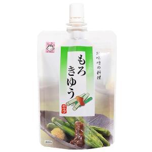 ヤマク もろきゅう / 100g TOMIZ(富澤商店) 季節商品 夏|tomizawa