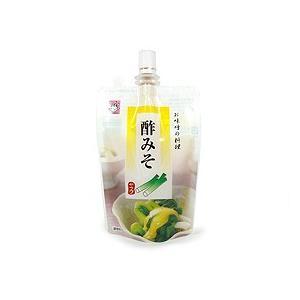 ヤマク 酢みそ / 100g TOMIZ(富澤商店) 季節商品 夏|tomizawa
