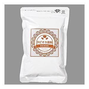 タピオカ澱粉 / 150g TOMIZ/cuoca(富澤商店) TOMIZ-富澤商店