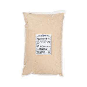 ふすまパンミックス / 1kg TOMIZ(富澤商店) パン...