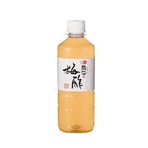白梅酢 / 500ml TOMIZ/cuoca(富澤商店)|tomizawa