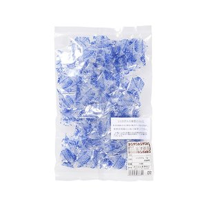 シリカゲル 1g(乾燥剤) / 150個 TOMIZ/cuoca(富澤商店) 鮮度保持材 乾燥剤|tomizawa