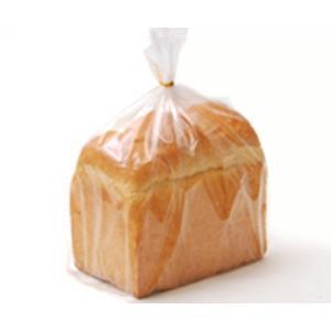 食パン袋1.5斤用10枚 / 10枚 TOMIZ/cuoca(富澤商店) パン袋 食パン袋|tomizawa