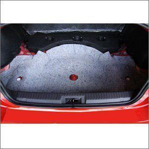 マツダ用 ノイズガード 走行中の騒音(ロードノイズ)を軽減して快適な車内に デミオ CX-3 CX-5 アテンザ アクセラ|tomo2store|03