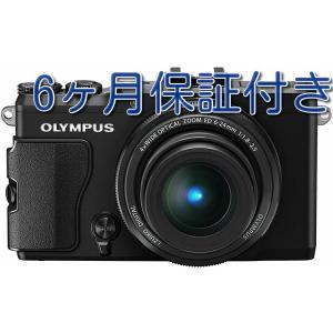 OLYMPUS STYLUS XZ-2ブラック オリンパス スタイラス コンデジ コンパクト デジカ...