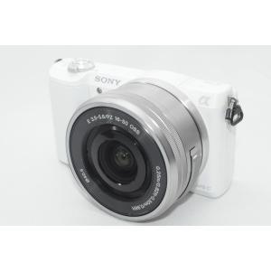 ・中古カメラ、レンズ関連商品  ・コンディションランク:B  外観スレ、小キズあり。 少し汚れあり。...