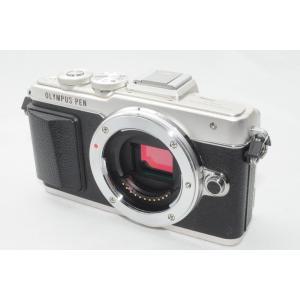 ・中古カメラ、レンズ関連商品  ・コンディションランク:C  外観キズ・スレあり。 バッテリー蓋破損...