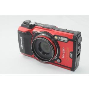 ・中古カメラ、レンズ関連商品  ・コンディションランク:B  外観スレ、大キズあり。 レンズスレあり...