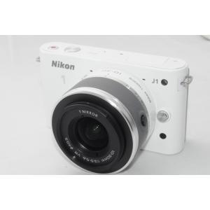 ・中古カメラ、レンズ関連商品  ・コンディションランク:AB   外観少しのスレ・小キズ程度で比較的...