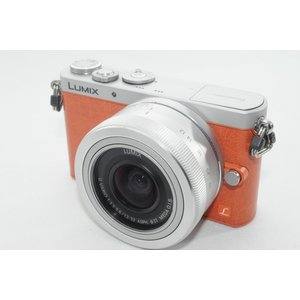 ・中古カメラ、レンズ関連商品  ・コンディションランク:A   外観ほぼキズなく小スレ程度で非常に綺...