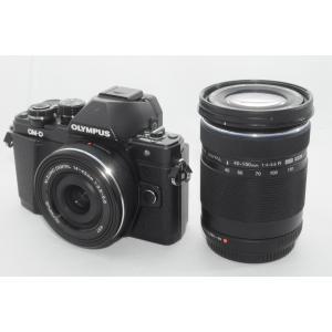 ・中古カメラ、レンズ関連商品  ・コンディションランク:AB   外観小スレ・小キズ程度で比較的綺麗...