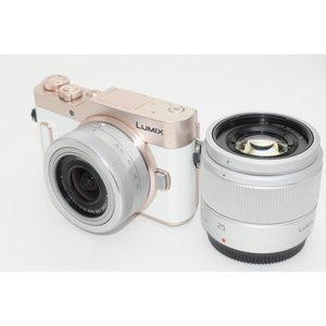 ・中古カメラ、レンズ関連商品  ・コンディションランク:AB  外観少しのスレ・小キズ程度で比較的綺...