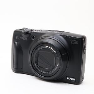 FUJIFILM F1000EXR ブラック コンパクトデジタルカメラ デジカメ カメラ コンパクト...