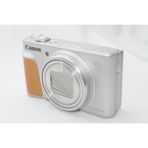 ・中古カメラ、レンズ関連商品   ・コンディションランク:AB   外観小スレ・小キズ程度で比較的綺...