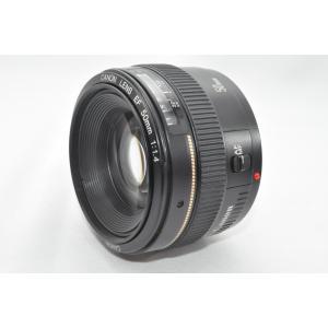 ・中古カメラ、レンズ関連商品   ・コンディションランク:AB 外観小スレ・小キズ程度で比較的綺麗な...