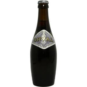 (ベルギービール)オルヴァル 330ml|tomoda