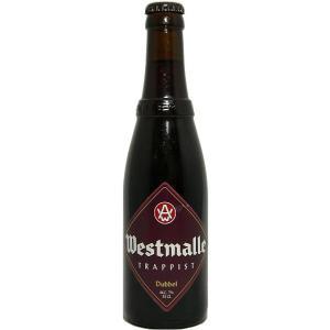 世界中で7カ所のトラピスト修道院で造られるビールのひとつで、アントワープ郊外の美しい森に囲まれた修道...