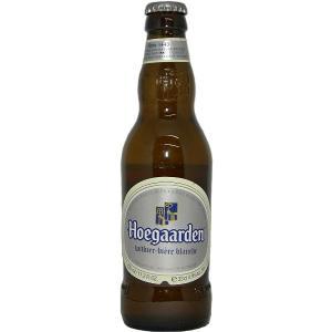 (ベルギービール)ヒューガルデン・ホワイト 330ml|tomoda